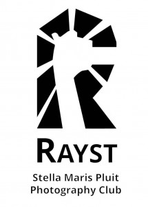 Rayst - Complete